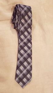 Alfani Other - Men's tie